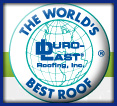 Duro-Last Roofing offered in Muskegon